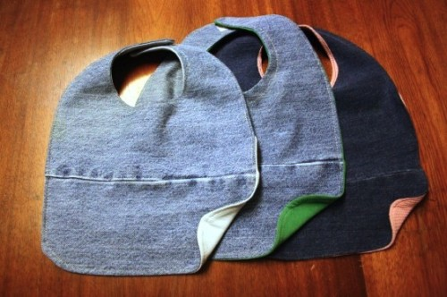 Denim-bib-500x332