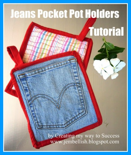 Jeans-Pocket-pot-holders-tutorial-421x500