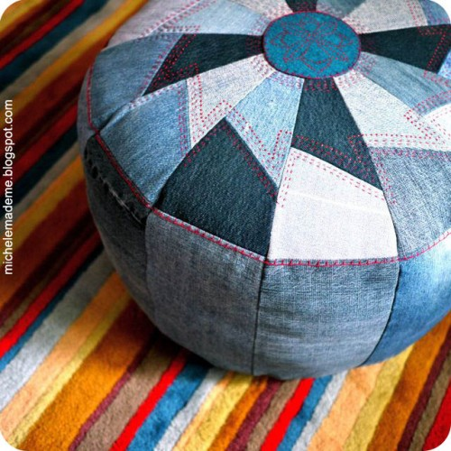 denim-pouf-500x500