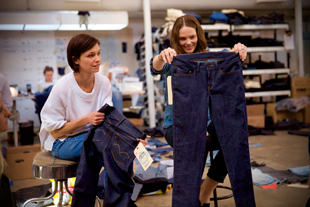 levis jean stories feature2