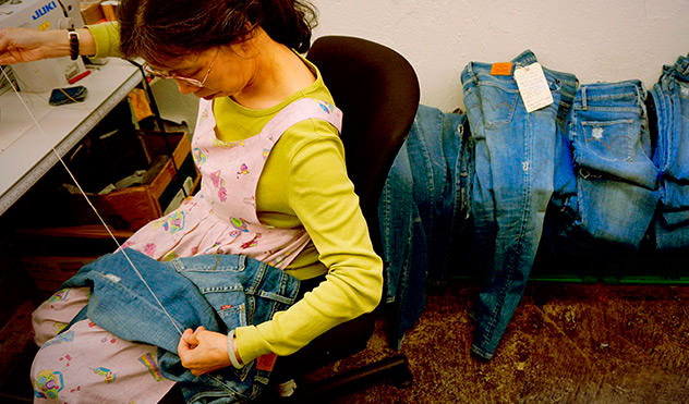 levis jean stories feature5