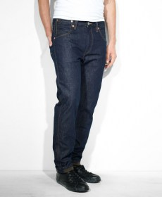 Levis-508-regular-taper