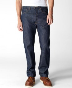 Levi-501-shrink-to-fit