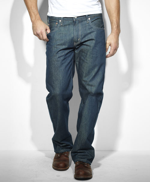 Levis_569_Loose_Straight_Jeans