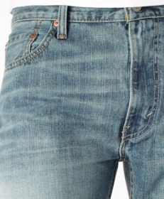 505® Straight Jeans 005050367 Gas Light 4