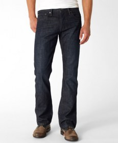 Levis 527™ Boot Cut Jeans  Generation 7