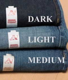 COLOR ARIZONA JEANS.51da91ac54247