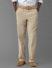 Dockers_Saturday_528c6bd8c058f