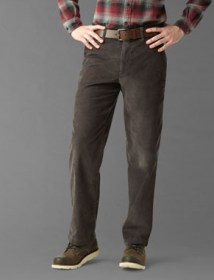 Dockers_Saturday_52fdcd4197dca