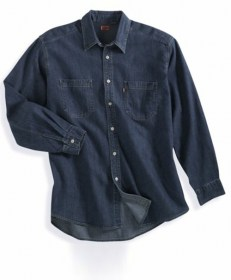 Sawtooth_Shirt_L_50050fb039b12